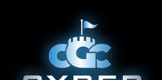 Cyber Grand Challange (CGC)