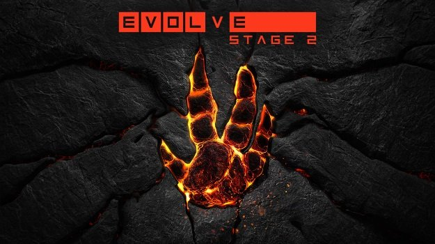 Evolve Stage 2, free-to-play