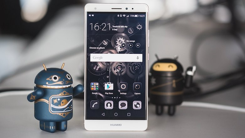 Huawei-Mate-S-17-w782