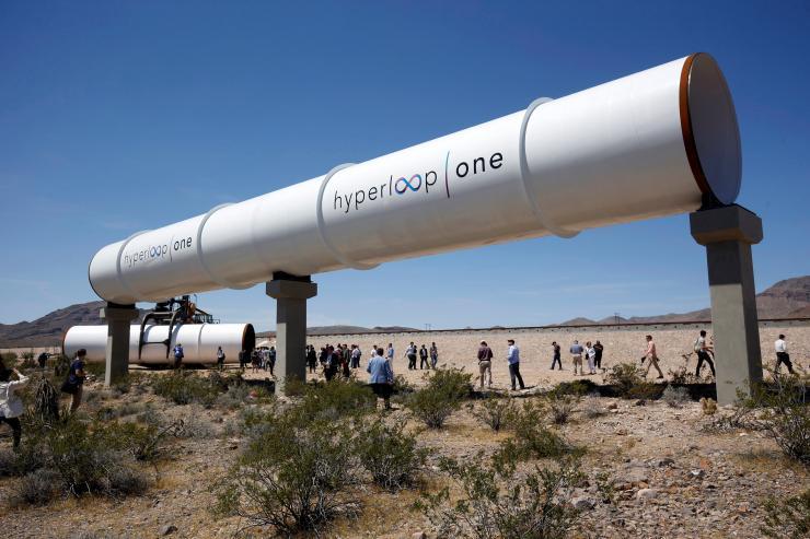 Hyperloop-One-2