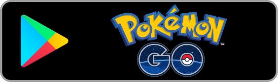 Play store pokemon go