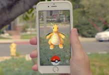 Pokemon go facili difficili catturare