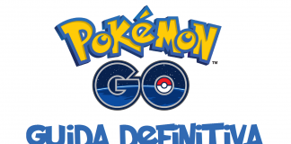 Pokemon go guida definitiva
