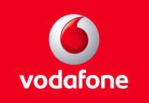 Vodafone special 1000 4g logo winback
