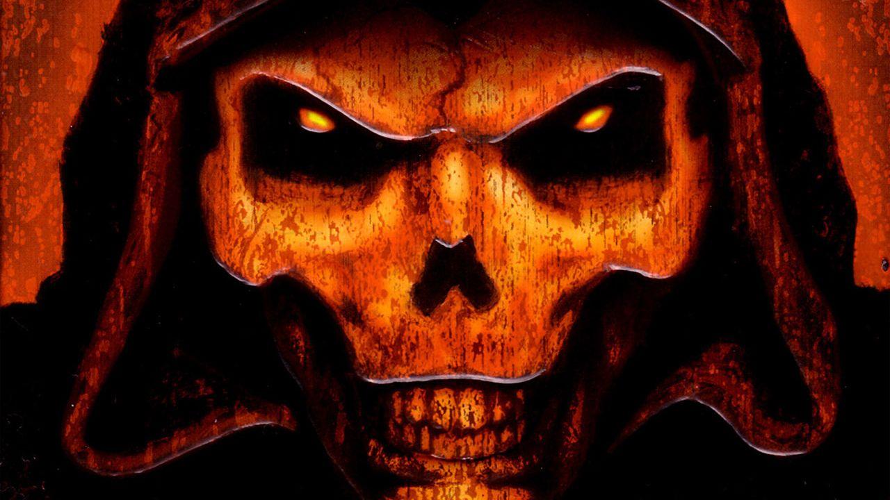 Blizzard a lavoro su Diablo 4?