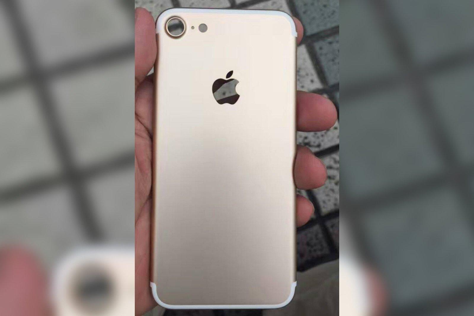 iPhone-7-camera-1