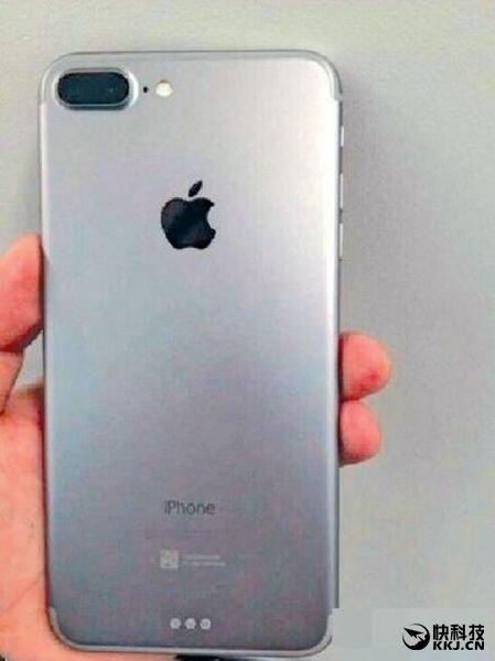 iphone 7 plus 2