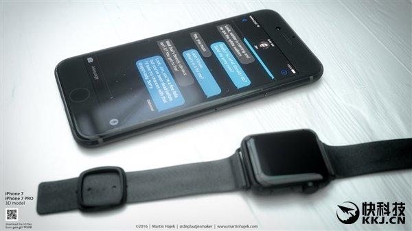 iPhone, brevetto
