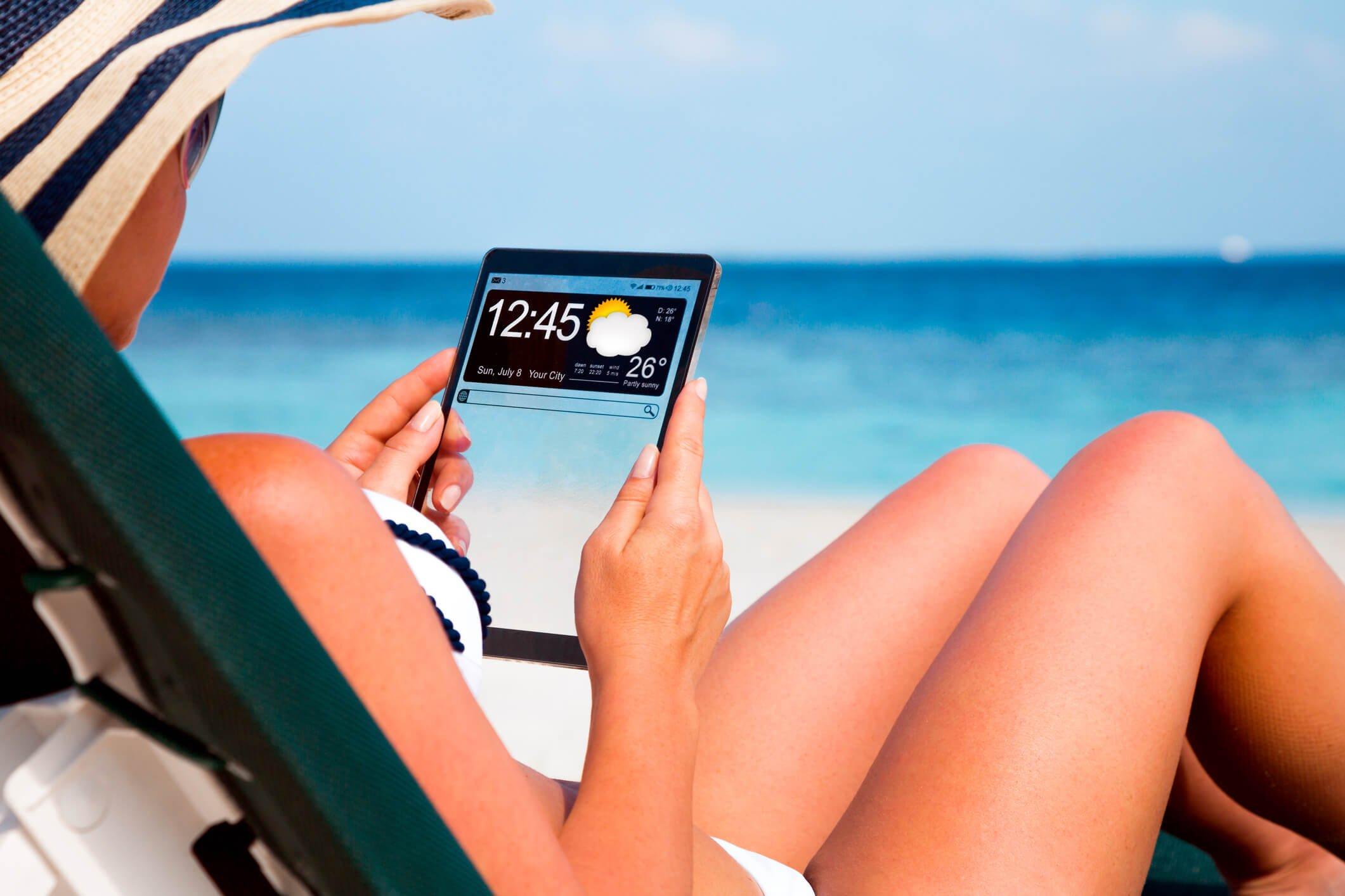 migliori tariffe vacanze estate estero