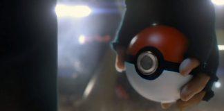 Legendary Pictures a lavoro su un film basato su Pokemon Go?