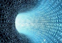 dati internet