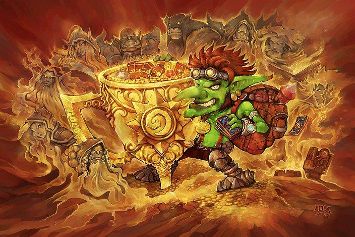 World of Warcraft script malevolo
