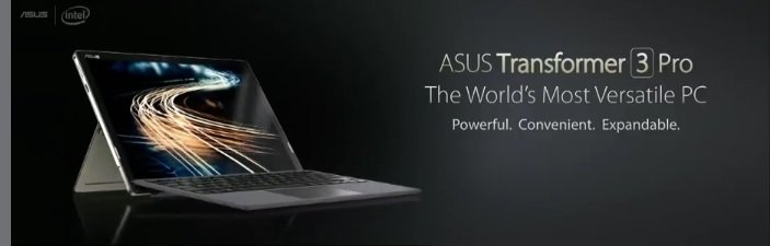 Asus, tablet, smartwatch, laptop, IFA 2016