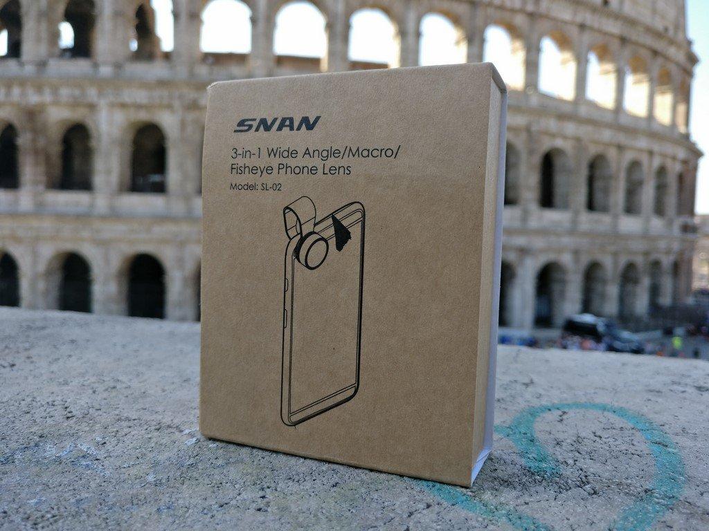 snan-box