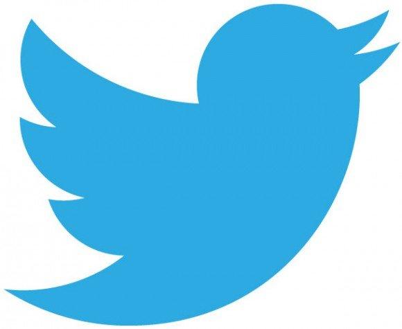 Twitter,社交网络