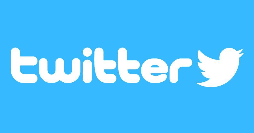 推特,社交网络