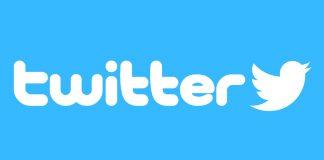 twitter, social network
