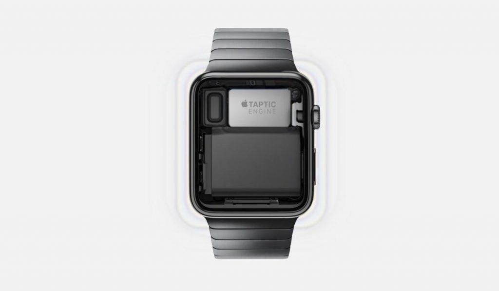 Gorilla Glass SR +, Corning, Apple