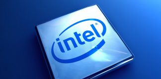intel accordo ARM chip