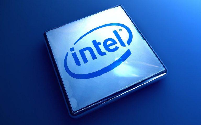 intel accordo ARM chip