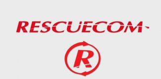 RESCUECOM logo