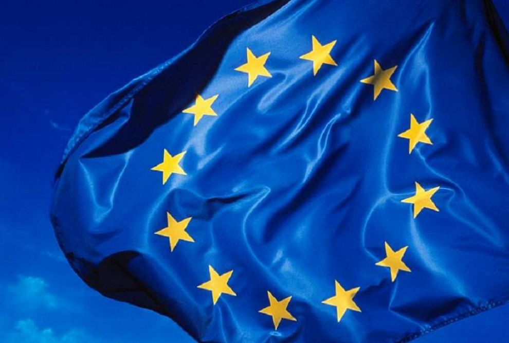 unione-europea tasse