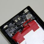 Anker PowerCore Slim 5000