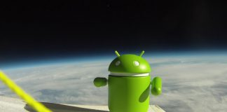 Google andromeda android chrome os fusione 4 ottobre