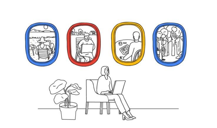 Google Cloud G Suite