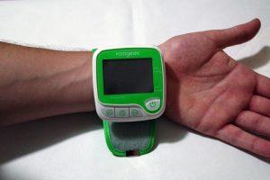 koogeek misuratore smart