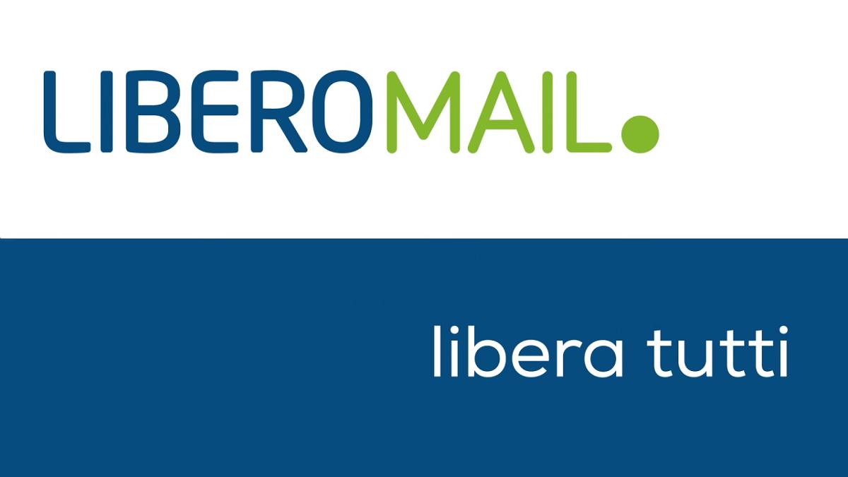 Libero Mail attacco malevolo