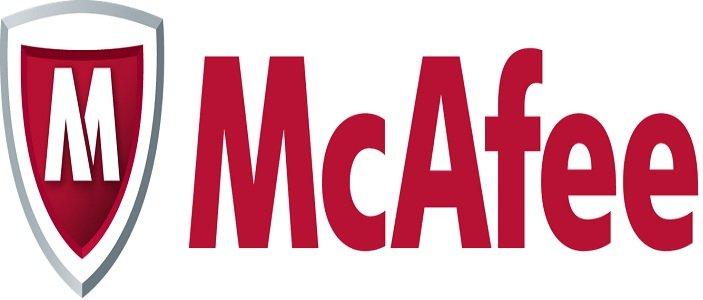 McAfee-Intel