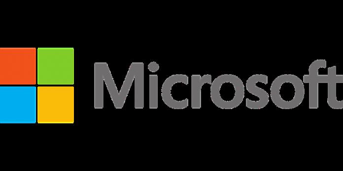 Microsoft, LinkedIn, Salesforce