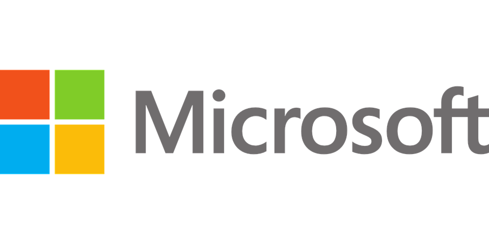 microsoft-logo-01