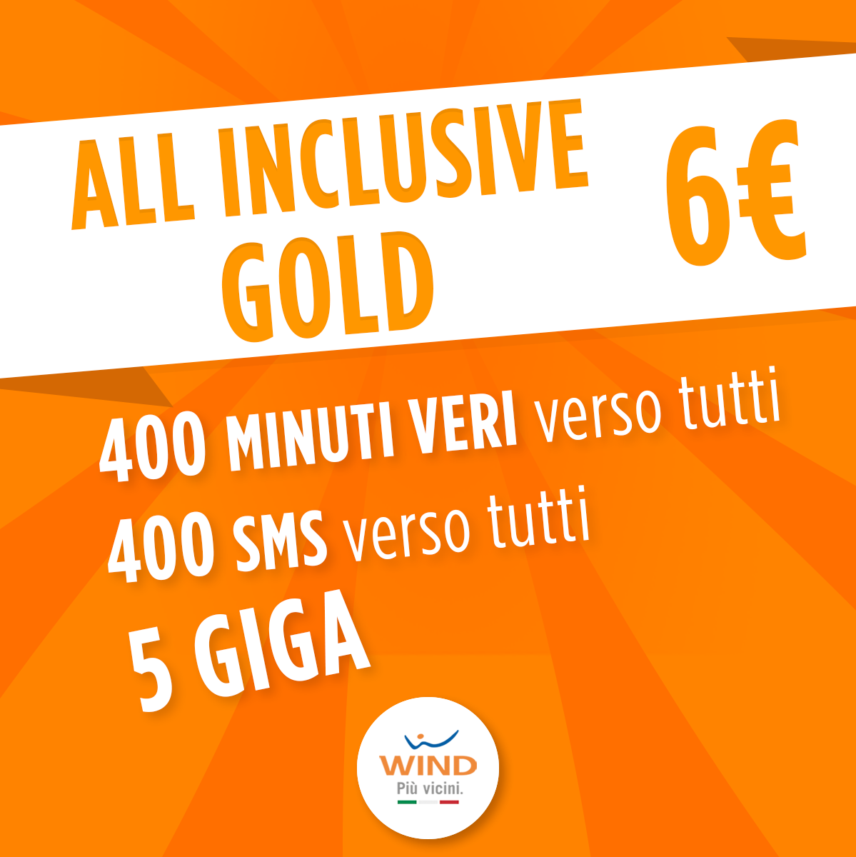 wind all inclusive-gold 1