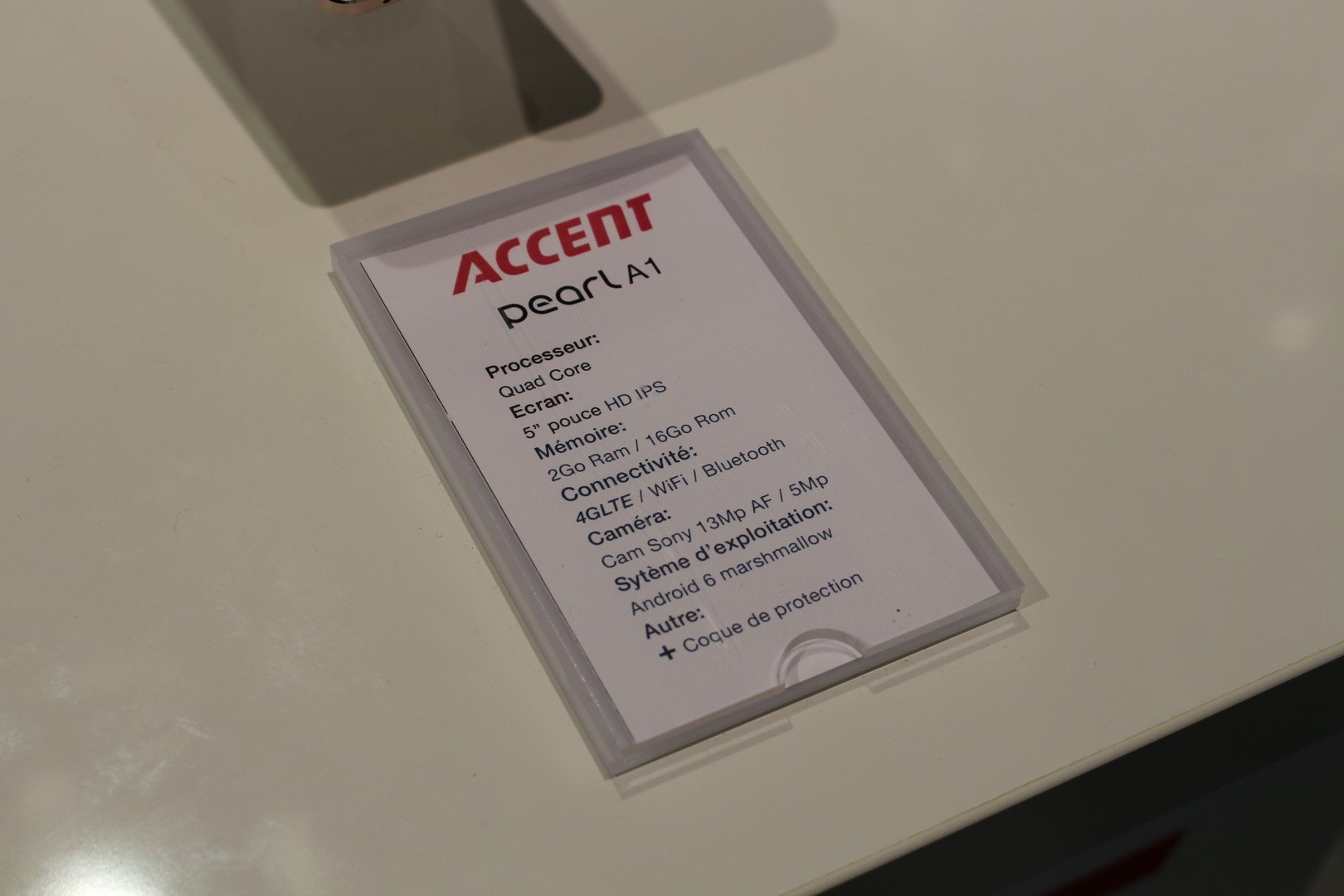 accent-pearl-a1 (1)