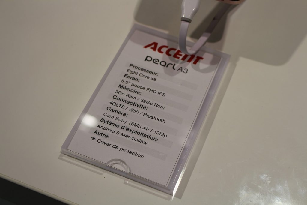 accent-pearl-a3 (2)