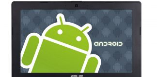 android_x86 marshmallow pc