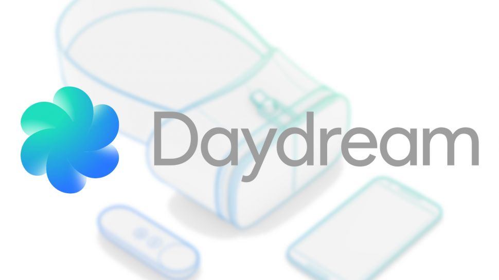 Google annuncia Daydream 2.0, pronto per i visori VR standalone