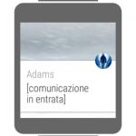 lifeline android iphone