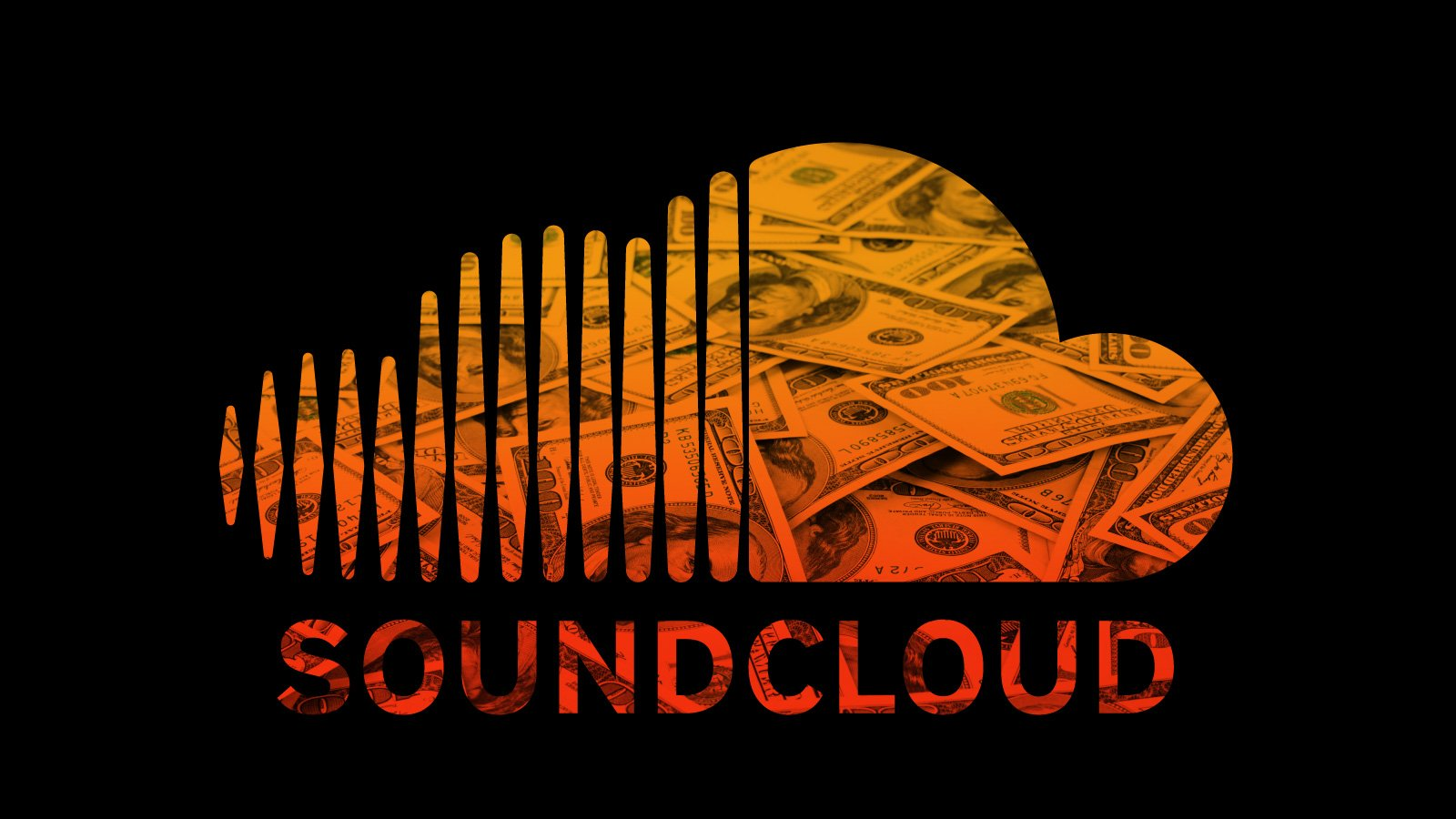 soundcloud spotify