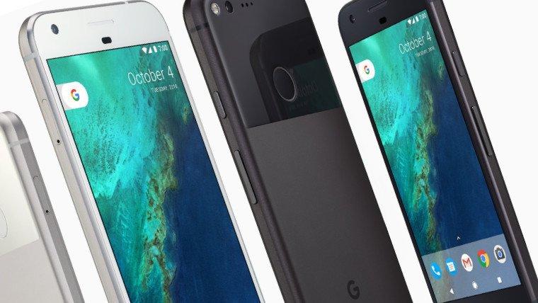 google pixel xl costo produzione
