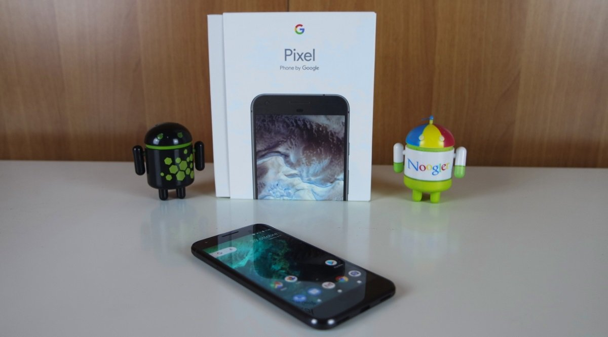 google-pixel-16