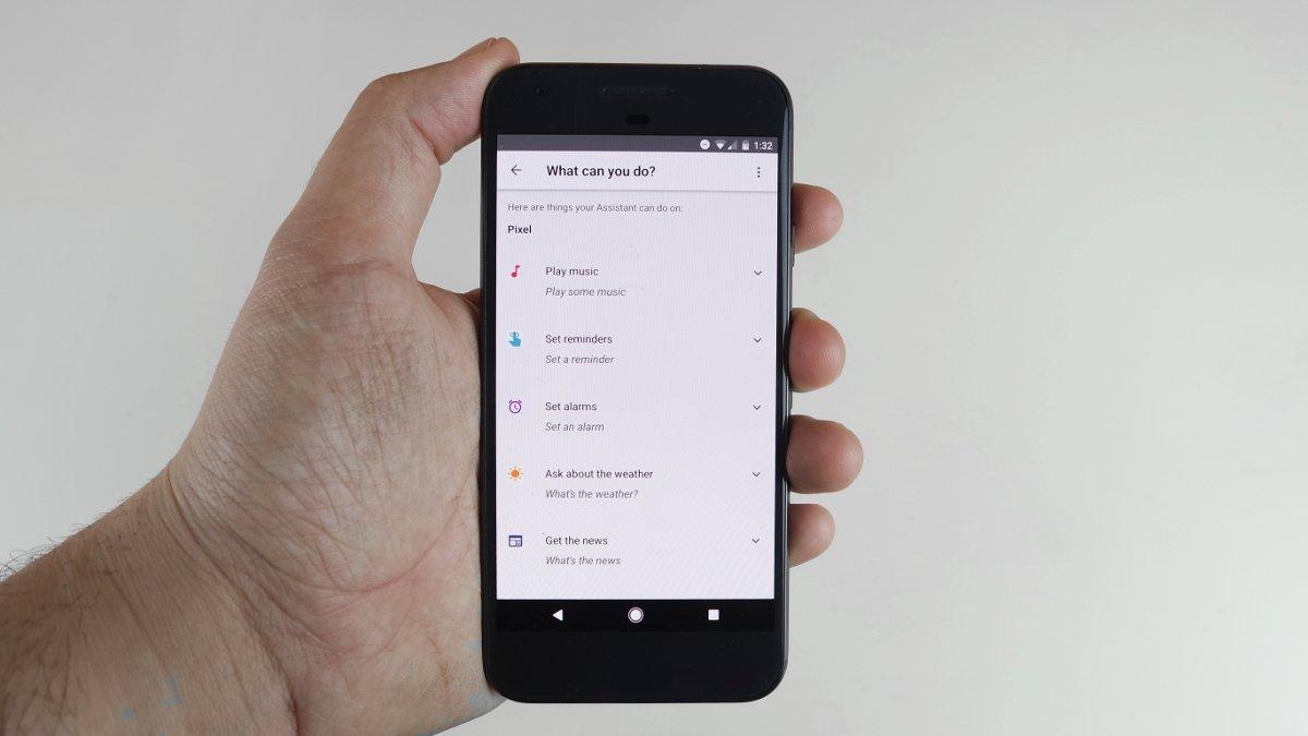 Google-Pixel-18