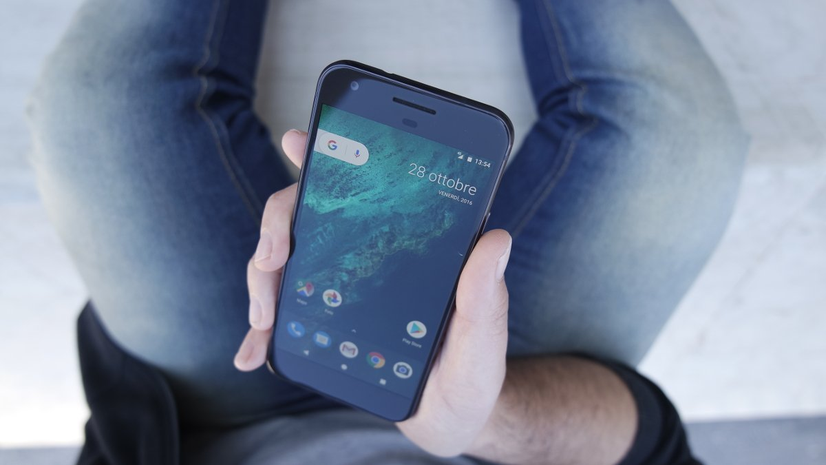 Google Pixel 2 sarà privo di jack audio da 3.5 mm?