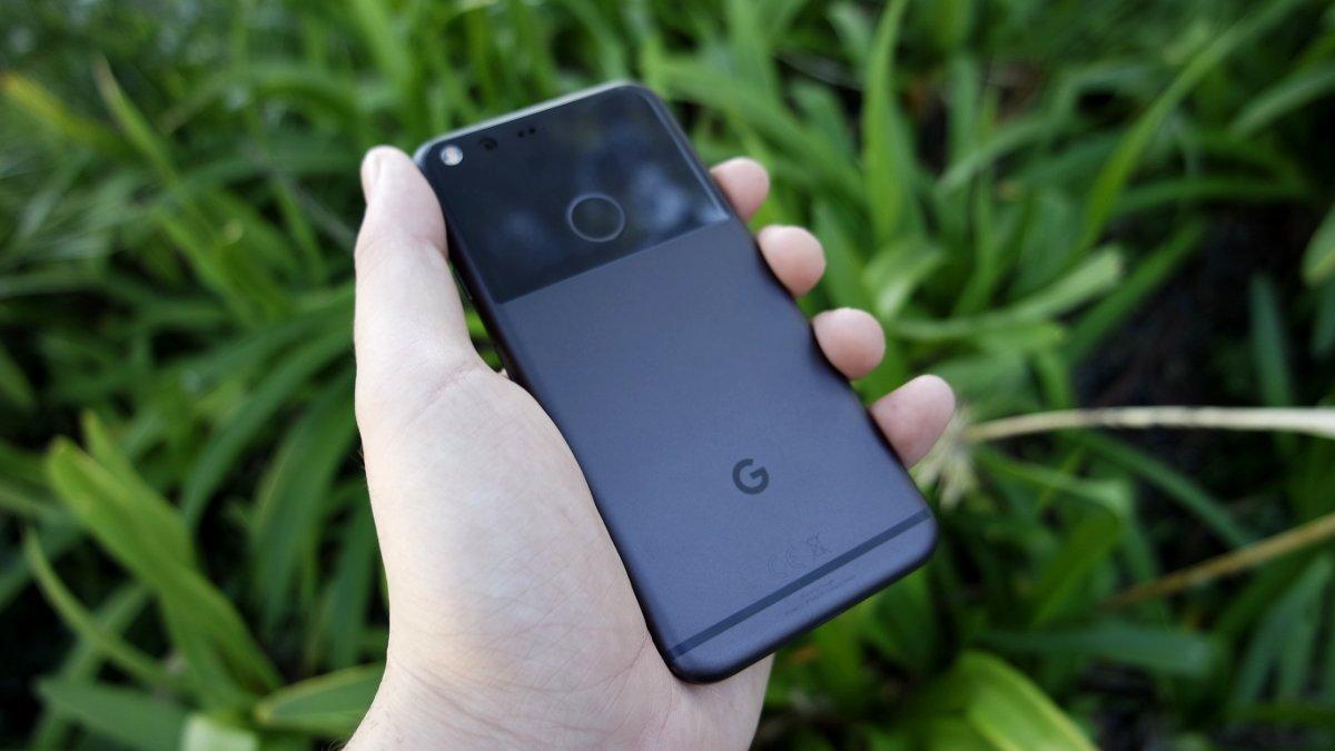 Android è un sistema assolutamente sicuro (secondo Google)