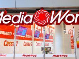 MediaWorld final