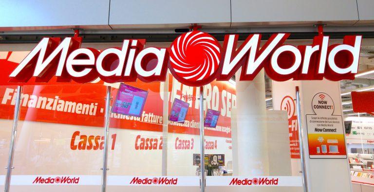 Final do MediaWorld