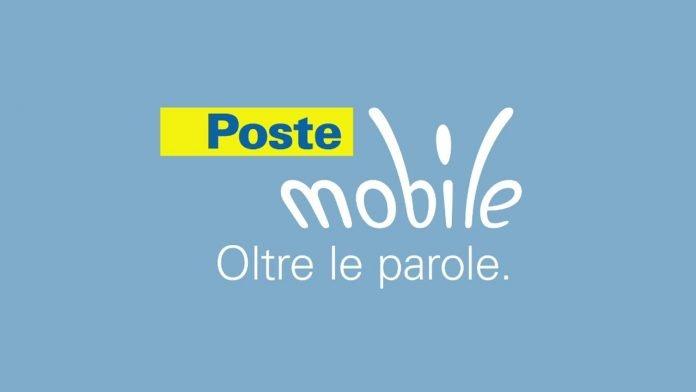 PosteMobile Creami eXtra 3 GB