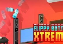 flippy the bottle xtreme android iphone